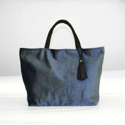 shopping bag 29-50